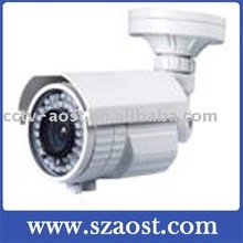 1/3 SONY super HAD CCD 600tvl AST-680HN2, Waterproof CCTV camera