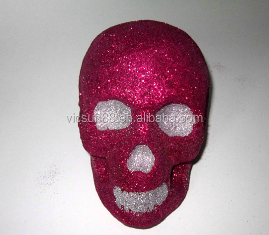 YIWU caddy LS-C011 Halloween mask ghost horror mask head devil screamed whimsy scary faces skeleton mask