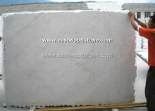 carrara marble slabs price for wholesale