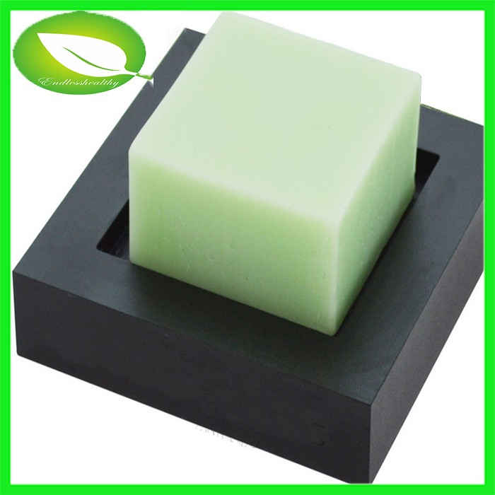 Top quality Anti-inflammatory India neem oil handmade neem soap