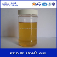 Factory Direct Supply---Non-Ionic Emulsifier Food Grade Sorbitan (Z)-mono-9-octadecenoate