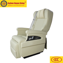hot sale & high quality car seat auto seat replacements with certificate