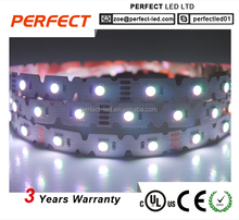 bendable 24 volt lighting smd <strong>rgb</strong> 5050 led strip lights