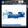 TPR SOLE PLASTIC SOLE MOLDING INJECTION MACHINE