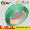 polyester strap heavy duty automatic strapping applications plastic packing strap for bricks palletizing