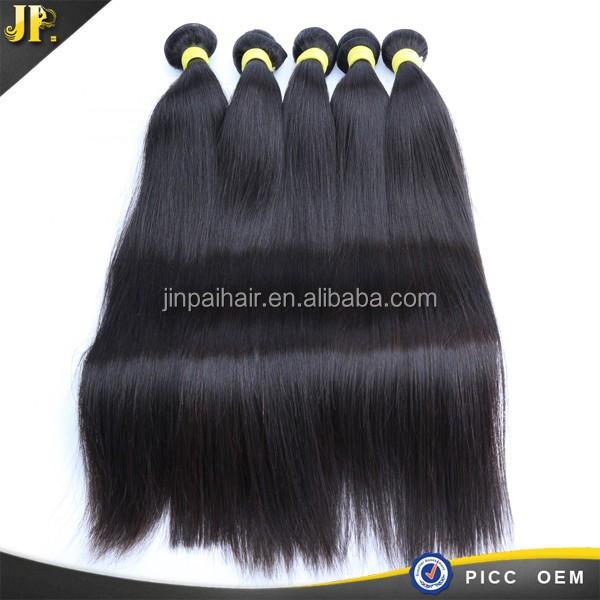 Wholesale 100% human virgin raw unprocessed 9A peruvian hair uk