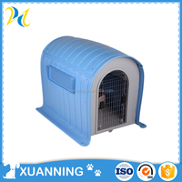 custom good quanlity indoor dog kennels designer dog kennels plastic dog kennels