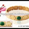 Fashion IP Gold Women Stainless Steel