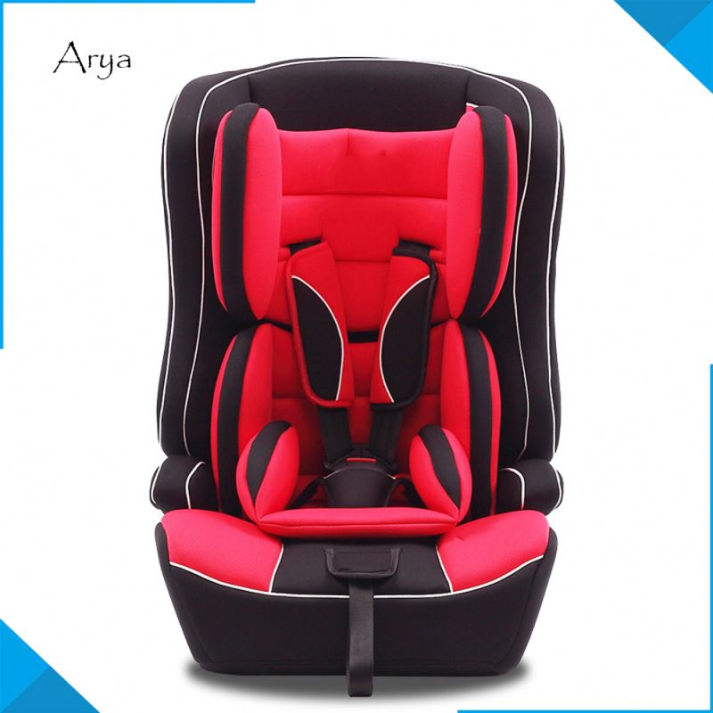 High Quality Baby Car Seat Child Safety Auto Chair Kids Protection classic car bucket baby premium baby seat for cars eat