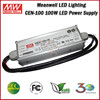 100W 36V Meanwell Driver 2 Years Warranty LED Street Light CEN-100-36