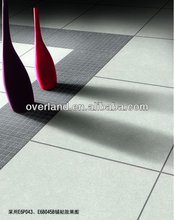 Ceramic floor tiles piso porcelanato