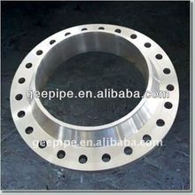 forged/forging g.i.pipe fitting flanges