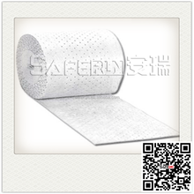 oil sorbent mat oil booms and skimmers absorbent matting