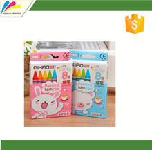 Chinese products wholesale stationery supplier