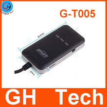 GH watch gps tracker GT005 for kids children with sos callling gps tracker bracelet