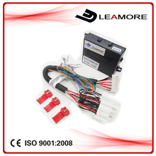 Excellent Performance car Auto Window closing System for Sportage R 4 Windows closed by Remote