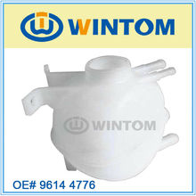 daewoo damas 9614 4776 expansion tank