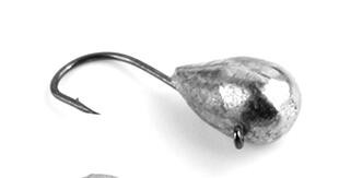 wholesale tungsten ice fishing jigs,supplier tungsten ice jig