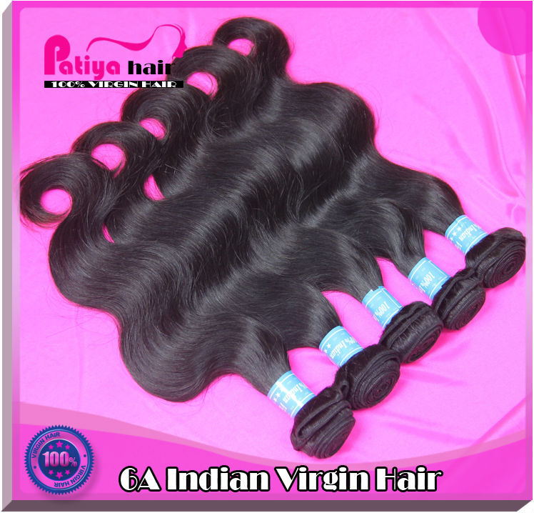Bottom price sale promotion high quality import Indian hair for Indian sexi lady