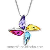 natural gemstone gems jewelry