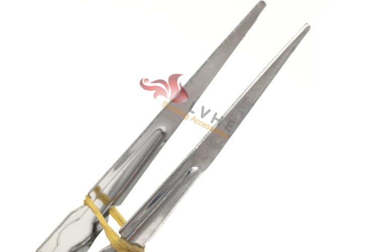 T004ST LVHE Buy Wholesale Direct From China Best Selling Premium Custom Tweezers