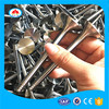 /product-detail/custom-chromium-plated-motorcycle-engine-valves-for-honda-gbo-j-c70-c90-club-malaysia-60677105276.html