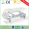 wholesale good design hydraulic facial bed spa table tattoo salon chair