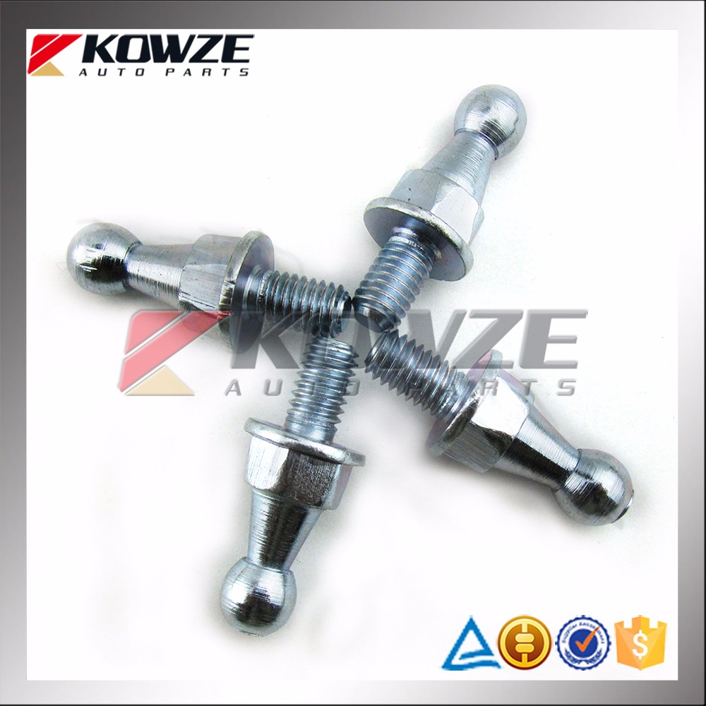 Auto Parts Rocker Arm Screw For <strong>Mitsubishi</strong> Lancer Colt CW8W CX1A CX2A CY1A CY2A CY4A CZ4A GA1W NA8W Z37A 1003A010