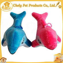 Hot Sale Plush Dog Toy / Stuffed Animal With Squeaker Cheap Price Pet Toys