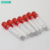 disposable blood collection serum tube