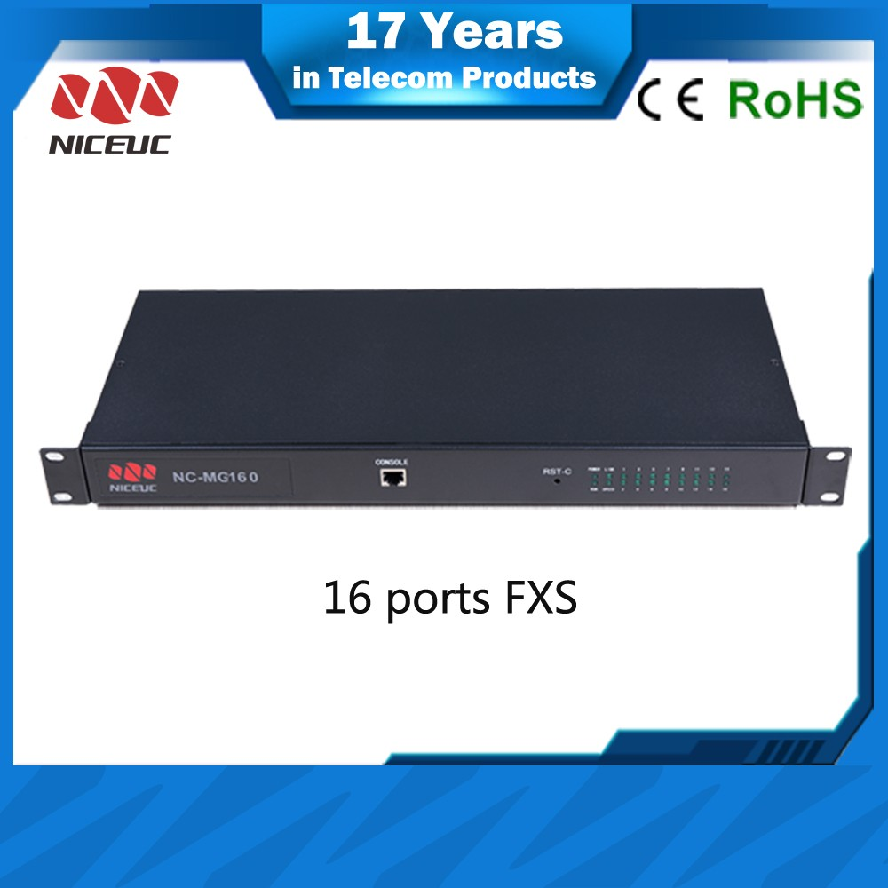 IP PBX GSM gateway E1 ip pbx system