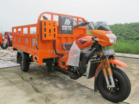 bike adult tricycle/motos triciclos de carga for sale/trike 3 wheel motorcycles