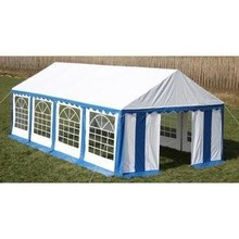 high quality outdoor wedding marquee tent hot sale