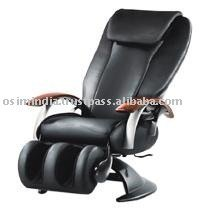 OSIM iMedic 200-OS-7802 MASSAGE CHAIRS