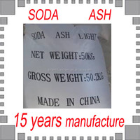caustic soda pearls soda ash
