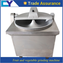 Multi-functional stainless steel vegetable crusher machine/fruit and vegetable crushing machine/ vegetable processing
