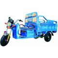I CAT load 500kg cargo tricycle with high quality tuk tuk/ bajaj 1100004
