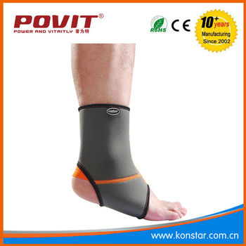 Boots ankle support,elastic ankle support