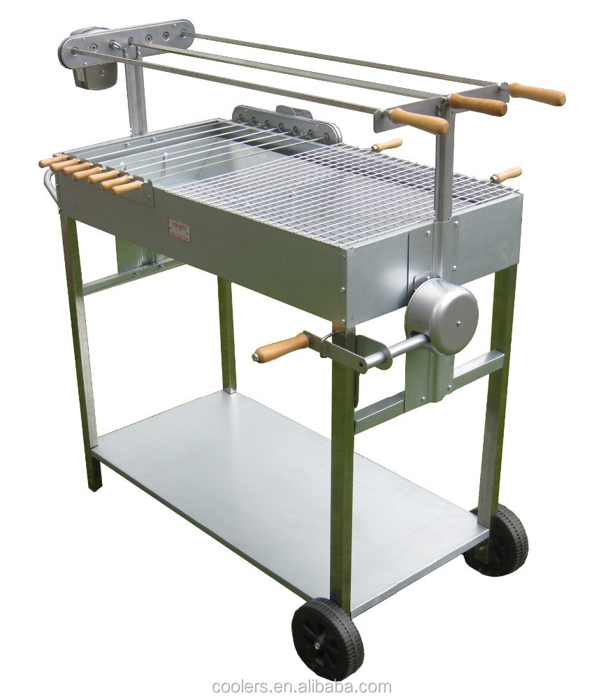 List Manufacturers Of Cyprus Grill Mechanism Buy Cyprus
