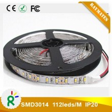 outdoor led strip light for motorcycle 3014