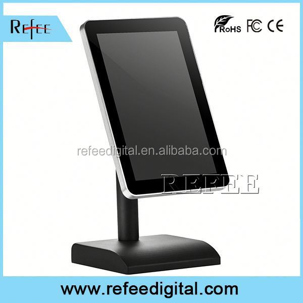 2015 Refee hot sales 7inch to 22inchlg tv lcd display panel