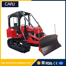Hot Sale 30hp Small Crawler Dozers for Sale
