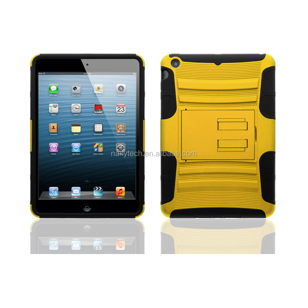 Hot selling Fashion Design neoprene 7 inch universal tablet case / tablet cover case for iPad
