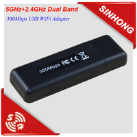 New Arrival RT5572N Ralink USB WiFi Adapter WiFi Driver