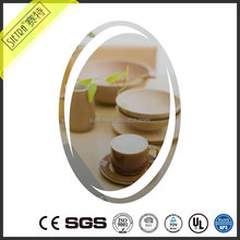 X8 High quality dressing table mirror price