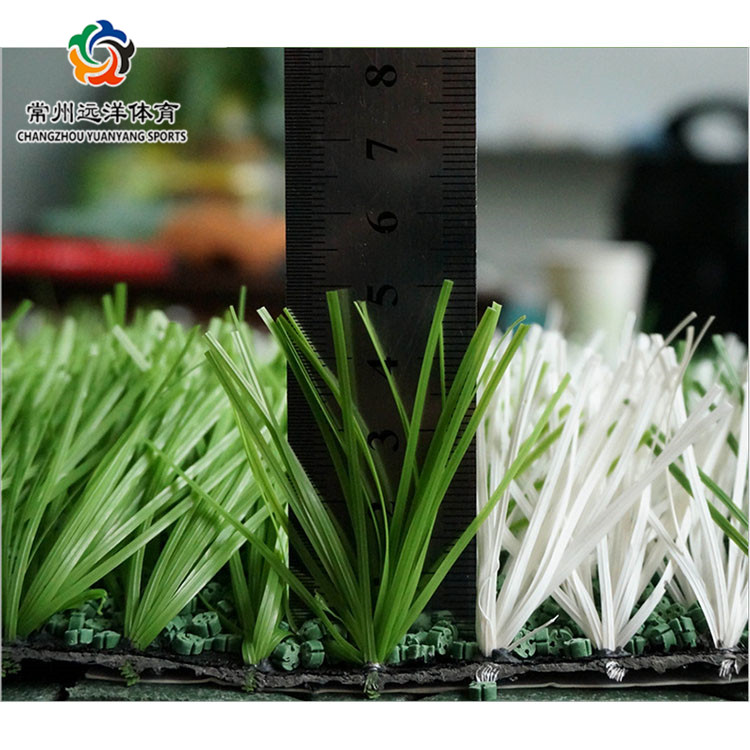 Wholesale sales of PP artificial sports soccer grass