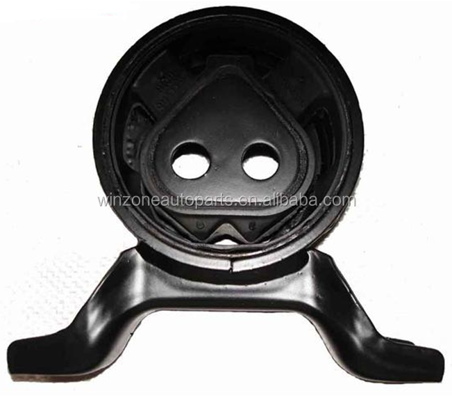 Hot Sale Engine Mount for Toyota RAV4 52380-42082 with factory price