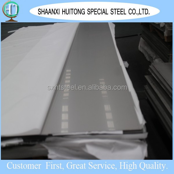 astm a36 304 316 wear resistant stainless steel plate