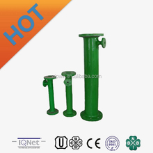 Customized Static Mixer/Static Mixer element for water treatment with good price