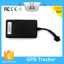 2016 China Best Sale Mini People GSP tracker for pet children old people micro gps transmitter tracker